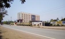 Sheyn International School Kandra jamshedpur