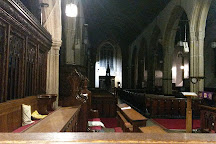 St Martin's Church, Liskeard, United Kingdom