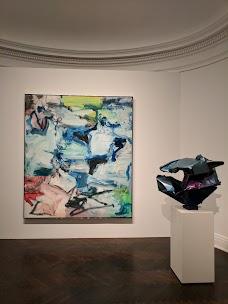 Mnuchin Gallery new-york-city USA