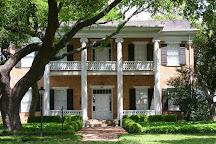 Historic Waco Foundation, Waco, United States