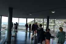 Fisheries Museum, Fecamp, France