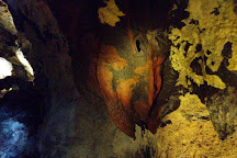 Kula Kai Caverns, Ocean View, United States