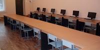 Авто Школа ДОСААФ на фото Светлогорска