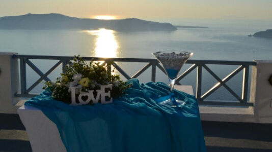 Unique and Forever Wedding Events