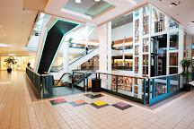 Anchorage 5th Avenue Mall, Anchorage, United States
