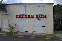Casino at the Divi Carina Bay, St. Croix, U.S. Virgin Islands