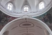 Chiesa Matrice di San Giovanni Battista, Fasano, Italy