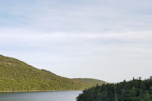 Eagle Lake Acadia National Park, Bar Harbor, United States