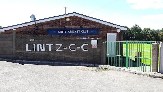Lintz Cricket Club