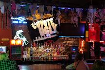 Coyote Ugly, Nashville, United States