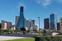 Dallas Segway Tours, Dallas, United States