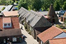 Oatlands Village, Saint Sampson, United Kingdom