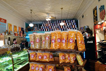 Great American Popcorn Company, Galena, United States