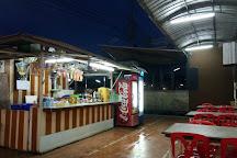 UD Night Market, Udon Thani, Thailand