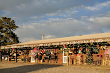 Ozark Country Market, Heber Springs, United States