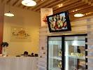 FruitLife ™-Фруктовые Букеты и композиции, подарочные наборы., Владимирская улица на фото Киева