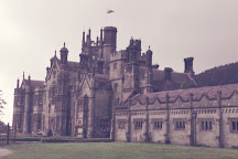 Margam Park, Port Talbot, United Kingdom