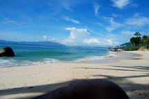 Playa Mismaloya, Mismaloya, Mexico