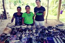 Taste Belize Tours, Placencia, Belize