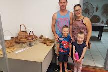 MiMi Aboriginal Art & Craft, Katherine, Australia