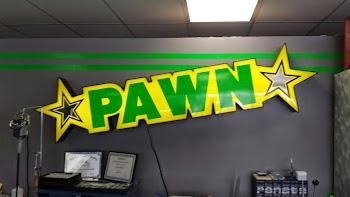 Pat's Pawn & Jewelry Payday Loans Picture