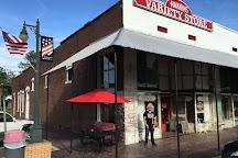 Hawkins General Store, Murfreesboro, United States