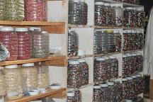 Kazuri Beads Factory, Nairobi, Kenya