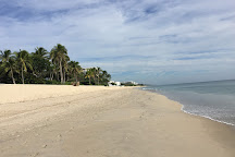 Palm Beach Par 3 Golf Course, Palm Beach, United States