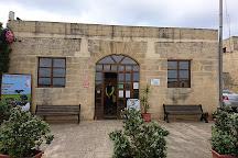 Malta Falconry Centre, Siggiewi, Malta