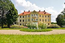 Barockgarten Zabeltitz, Zabeltitz, Germany