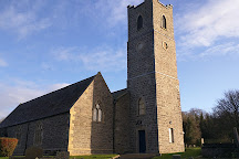 Ardess Parish Church, Kesh, United Kingdom