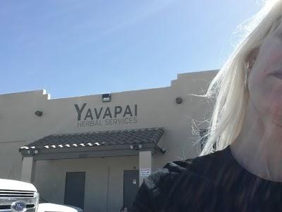 Nirvana Center - Prescott Valley
