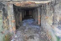 Stalag Luft III Prisoner Camp Museum, Zagan, Poland