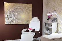 Bodhi Thai Massage, Frankfurt, Germany
