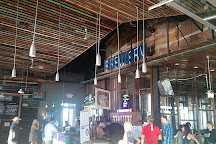 Oasis Texas Brewing Company, Austin, United States