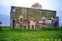 Yason Kilisesi, Ordu, Turkey