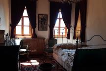 Hacibektas Ataturk House Museum, Nevsehir, Turkey
