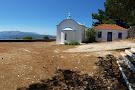 Monastery of Panagia Eleousa
