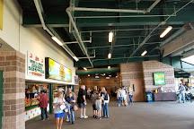 Bethpage Ballpark, Central Islip, United States