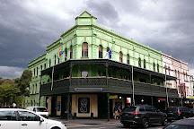Newtown, Sydney, Australia