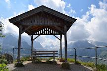 Konigshaus am Schachen, Garmisch-Partenkirchen, Germany