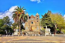 Chiesa di Santa Maria delle Grazie, Caserta, Italy