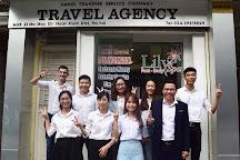 Hanoi Transfer Service, Hanoi, Vietnam