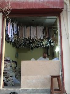 PUNJAB DRY CLEANERS karachi