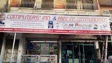 Food Zone Karachi