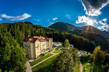 Rimske Terme, Rimske Toplice, Slovenia