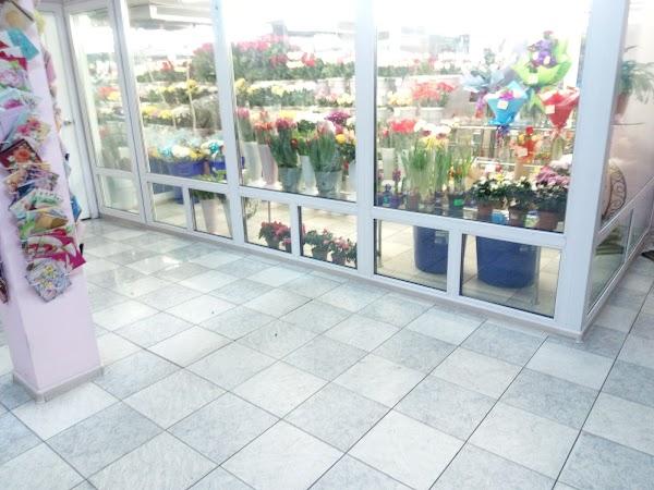 Заказ цветов белогорск амурская область, осенних цветов