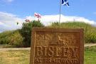 Bisley At Braidwood