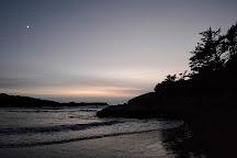 Cox Bay Beach, Tofino, Canada