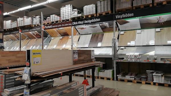 obi markt m nchen westend westendstra e 221 80686 m nchen deutschland. Black Bedroom Furniture Sets. Home Design Ideas